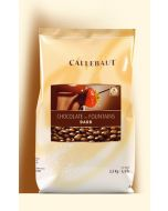 Čokoláda do fontán - hořká 2,5 kg