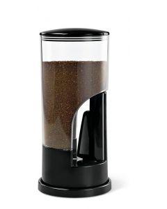 Dávkovač na kávu ZEVRO
