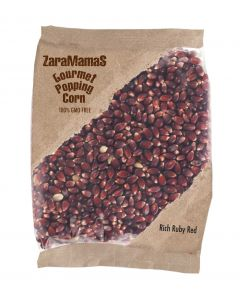 Kukurica Rich Ruby Red 400G ZaramamaS